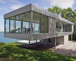 100 Michael P Johnson Clearhouse By Stuart Arr Design 5