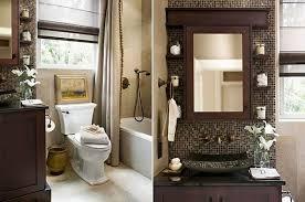 Bathroom Design Color Schemes Prepossessing Ideas Best Paint For Apartment