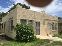 100 Rosanne House All Castellanoss Virtual Tours