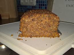 schneller nuss karottenkuchen mit xylit diehelen