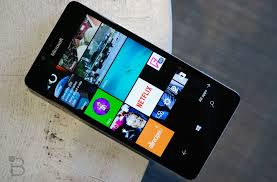 Windows Phone is dead says Microsoft