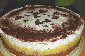 apfelkuchen supersaftig supersüß chefkoch kuchen
