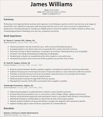 Resume ~ Resume And Cover Letter Examples Dental Hygienist ... 12 Sample Resume For Legal Assistant Letter 9 Cover Letter Paregal Memo Heading Paregal Rumeexamples And 25 Writing Tips Essay Writing For Money Best Essay Service Uk Guide Genius Ligation Template Free Templates 51 Cool Secretary Rumes All About Experienced Attorney Samples Best Of Top 8 Resume Samples Cporate In Doc Cover Sample And Examples Dental Hygienist
