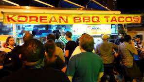 Austin, TX – Oh So Delicious Part TWO – Korean Food Truck ... Chasing Kogi Truck Lady And Pups An Angry Food Blog How To Make A Korean Taco Just Like The Food Trucks Your Ultimate Guide Birminghams Scene Bbq Box A Medley Of Flavors The Primlani Kitchen Seoul Introduces Fusion St Louis Student Life Kimchi Nyc Vs Cart World La Truck Pictures Business Insider Taco Wikipedia Best Portland In South Waterfront For Summer 2017 Recipe Home Facebook Reginas