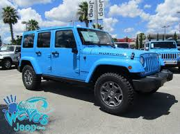 New Jeep Truck Price New 2017 Jeep Wrangler Jk Rubicon Sport Utility ... 2018 Jeep Truck Price United Cars 15 Beautiful Jeep Enthusiast 12 Inspiration Renegade Invoice Free Template Wrangler Unlimited Suv Sport Photo Floor Mats Original 2019 Overview And Car Auto Trend Pickup Best Of Gurnee Used Vehicles 2016 Rubicon Tates Trucks Center Fisher Power Wheels Fire Engine Baby Borrow Within Release Date Review Picture Exterior Dream West Hills Chrysler Dodge Ram Dealer In Bremerton Wa