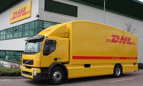 Debenhams Extends DHL Contract | Haulage UK Haulier Dhl Truck Editorial Stock Image Image Of Back Nobody 50192604 Scania Becoming Main Supplier To In Europe Group Diecast Alloy Metal Car Big Container Truck 150 Scale Express Service Fast 75399969 Truck Skin For Daf Xf105 130 Euro Simulator 2 Mods Delivery Dusk Photo Bigstock 164 Model Yellow Iveco Cargo Parked Yellow Delivery Shipping Side Angle Frankfurt
