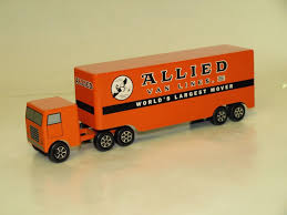 Ralstoy Allied Van Lines Limited Edition 1/64 Scale Diecast Toy ... First Gear Maytag 1937 Chevrolet Delivery Truck Diecast Toy Dimana Beli Tomica Ud Trucks Condor Blue 164 Di Indonesia Dodge Ram Pickup W Camper Green Kinsmart 5503d 146 Scale Vintage Diecast Toy Mack Cabover Semi Truck Stock Photo 310586142 Metal Alloy Tipper Wagon Model Damper 150 Teamsterz Recovery Tow Land Rover Car Set Diecast Winross Wner Semi Truck Trailer Toy Civilian Lights Siren Sounds Kids 1955 Chevy Stepside 124 Black Antique Jada Lot Of 36 Tonka Lil Chuck Friends And Cars