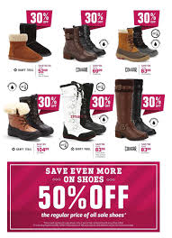 Coupon Globo Shoes Canada Kendall Jackson Coupon Code Homeaway Renewal Promo Solano Cellars Zaful 50 Off Clarks September2019 Promos Sale Coupon Code Bqsg Sunnysportscom September 2018 Discounts Lebowski Raw Doors Footwear Offers Coupons Flat Rs 400 Off Promo Codes Sally Beauty Supply Free Shipping New Era Discount Uk Sarasota Fl By Savearound Issuu Clarkscouk Babies R Us 20 Nike Discount 2019 Clarks Originals Desert Trek Black Suede Traxfun Gtx Displays2go Tree Classics