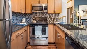 Tti Floor Care Charlotte Nc Address by The Oaks Luxury Apartments In Charlotte Nc