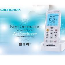 Sony Kds R60xbr1 Lamp Ballast by Aliexpress Com Buy For Chunghop K 380ew Mini Split Air