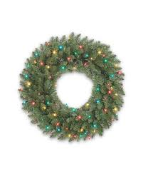 Fortunoff Christmas Trees 2013 by Target Upside Down Christmas Tree Christmas Lights Decoration