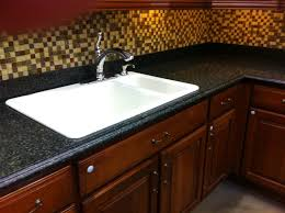 Best Granite Countertops Ideas Cheap Tile For Bathroom Countertop Ideas And Tips Awesome For Granite Vanity Tops In Modern Bathrooms Dectable Backsplash Custom Inches Only Inch Stunning Diy And Gallery East Coast Marble Costco Depot Countertops Lowes Home Menards Options Hgtv Top Mirror Sink Cabinets With Choices Design Great Lakes Light Fromy Love Design
