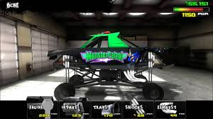 Monster Truck Destruction Episode 3 Part 2 - YouTube Monster Truck Destruction Game App Get Microsoft Store Record Breaking Stunt Attempt At Levis Stadium Jam Urban Assault Nintendo Wii 2008 Ebay Tour 1113 Trucks Wiki Fandom Powered By Sting Wikia Pc Review Chalgyrs Game Room News Usa1 4x4 Official Site Used Crush It Swappa
