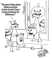 Halloween Jokes And Riddles For Adults by 62 Funny Halloween Jokes And Comics U2013 Boys U0027 Life Magazine