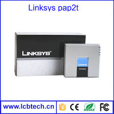 Linksys Pap2t Na Voip Phone Adapter, Linksys Pap2t Na Voip Phone ... Linksys Spa2102r Voip Phone Adapter With Router Whats It Worth Voip For Dummies Little Bytes Of Pi Cisco Spa112 Voip Sip Ata Telephone W 2fxs Ports Without Top 6 Adapters 2017 Video Review Ata Spa3102 Ip Pbx Sistem Telepon Adapter Wifi Wireless Gateway Gt202 Phone Dvg2001s Adaptervoip Terminal Dlink Visit To Buy Unlocked Linksys Pap2 Pap2na Voice Jaring Data Dinamika Gorge Net Install Itructions Life Business Uninrrupted Polycom Vvx310 Ethernet Office Line Desk Internet Picture More Detailed About Unlocked