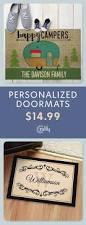 Fleur De Lis Reversible Patio Mats by Best 25 Outside Door Mats Ideas On Pinterest Large Door Mats
