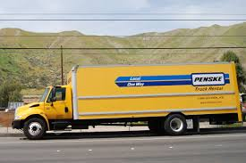 All Sizes | PENSKE TRUCK RENTAL - INTERNATIONAL MOVING TRUCK ... Penske Rental Truck Stock Photos Images Mustang Fictional 2018 By Erik Le Trading Paints Trucks 2013 Nathan Young The Go Girls Guides Have Teamed Up For A Cross Moving Price Utah Sizes And Prices Renting Dean Ballenger Agency Inc Ryder Wikipedia Competitors Revenue And Employees Owler Load Or Unload Any Size Pod Moving Pinterest Toronto Wheres Real Discount 6190 Hollister Ave Goleta Ca