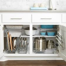 Kitchen Cabinet Reviews By Best Of Rta ⋆ The Popular Simple Kitchen