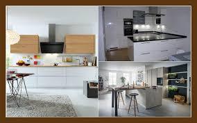 küchen michaelis gmbh co kg küchenmontage in berlin und