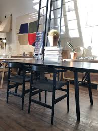 Mars Live Edge Dining Table - Black Ash With Wood Legs Solid Victoria Ash Ding Table With Angled Black Leg Design Extending First Albert Light Matt A Shaped Legs Designa 120187cm Melamine Grey Ding Room Ideas Chairs Daisy Modern Tables Sohoconcept Halsey 7piece Splay By Bernards At Wayside Fniture Lynd Dark Ash Liberty Home Dcor Online Lanesborough Hadley Rose Cannelle Gold Capped Barker Stonehouse