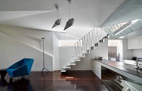 100 Fmd Casa Antonio Colosia Senn Kazu721010 K2 House FMD Architects Photos