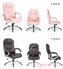 chaise de bureau bureau en gros chaise de bureau bureau en gros chaise de bureau ergonomique bureau