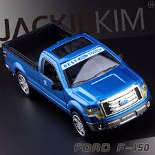 New High Simulation Exquisite Model Toys MeiZhi Car Styling FORD ... 2016f250dhs Diecast Colctables Inc Power Wheels Ford F150 Blue Walmart Canada New Bright 116 Scale Rc Chargers Radio Control Truck Raptor Ertl 1994 Replica Toy Youtube Sandi Pointe Virtual Library Of Collections Amazoncom Revell 124 55 F100 Street Rod Toys Games Greenlight Hobby Exclusive 1974 F250 Monster Bigfoot Toy Pickup Models Hot Sale Special Trucks Ford Raptor Model Hot Wheels 2017 17 129365 Hw 410 Free In Detroit