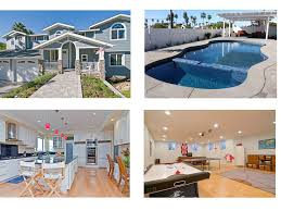 100 Seaside Home La Jolla MultiFamily Perfect Ocean Views PoolSpa WALK TO BEACH 6000 Sqft House