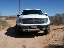 Capsule Review: Ford SVT Raptor - United States Border Patrol ... 2017 Ford F150 Raptor Top Speed 2012 Svt Stock 6ncg8051361c For Sale Near Vienna 02014 Used Vehicle Review 2014 Roush Around The Block Performance Parts Accsories Ranger Pick Up Double Cab Camo Seeker Raptor Edition 5 In Springfield Mo P4969 Features Tenspeed Trans Ho Ecoboost 2013 Race Red Walkaround Youtube P5055 Hennessey Promises 600plushp 6x6 317k I Wasnt Ready For How Good The Is On Twisty Roads