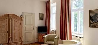hotel landhotel schloss hainfeld swiss house edenkoben