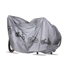 UMION Bike Cover Waterproof Outdoor Bicycle Cover For Mountain And Road  Bikes! Personal And Home Welcome To Beanbagmart Supplied With Beans Mocha Chunky Jumbo Cord Bean Bag Armhair Gold Medal Leatherlike Vinyl Round Bag Chair Rentals Famifriendly Hotels In Bali That The Kids Will Love Aviator Replica Armchair Old Brown Pu Leather Alinium Silver Multiple Colors Walmartcom Giant Snorlax Boo Unboxing Pokemon Super Mario Mega Mammoth Sofa Black Sofa Amazoncom Ddl Classic Luxury