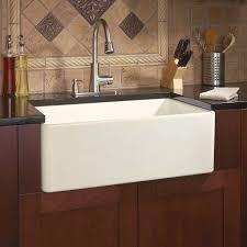 Kohler Whitehaven Sink Protector by Farmhouse Sink Cabinet Base Large Farmhouse Sink Corner Kitchen