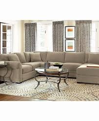 Stunning Mor Furniture Sectionals Liltigertoo