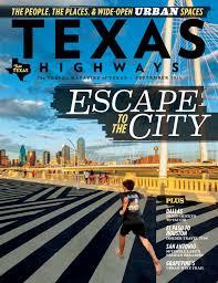 Pumpkin Patch Tyler Tx 2015 by Magzbox Com Texas Highways September 2015 By Hlespoaslaos Issuu