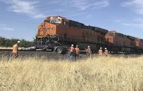 One Person Injured In Train Crash Outside Of Plymouth | Tri-City ... Cypress Truck Lines Home Facebook Jobs For Truck Drivers With No Experience Youtube Trucking Companies That Train Drivers Coinental Driver Traing Education School In Dallas Tx Volvo Trucks 175 Tonnes Road Train Through The Australian Sage Driving Schools Professional Truckdriverworldwide Road Trains Freight And Cgestion Fhwa Management Operations Sarielpl Kenworth In Remote Australia Leaves Dust Storm Worlds Biggest Entrylevel No Experience