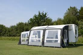 Rally Air Pro 390 Inflatable Air Caravan Porch Awning Kampa Rally Air Pro 390 Grande Caravan Awning 2018 Sk Camping Plus Inflatable Porch 2017 Air Ikamp Caravanmotorhome In Stourbridge West Midlands Gumtree Left Pitching Packing With Big White Box Awnings Uk Supplier Towsure