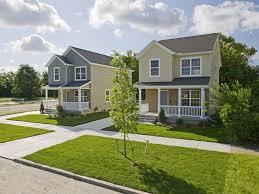 100 Saratoga Houses Homes Apartments Detroit MI Apartmentscom
