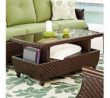 Sams Club Patio Furniture by 12 Best Sams Club Patio Furniture Images On Pinterest Outdoor