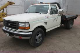 1995 Ford F350 XL Flatbed Pickup Truck | Item G9191 | SOLD! ... Diesel Dodge Ram 3500 In Illinois For Sale Used Cars On Buyllsearch 2018 Chevrolet Silverado 1500 For Near Homewood Il Nissan Titan Xd In Elgin Mcgrath 2019 Sherman Chicago 2006 Ford F150 White Ext Cab 4x2 Pickup Truck Gmc Trucks 2016 Hoopeston Have Canyon Dw Classics On Autotrader St Elmo Autocom Chevy Columbia New Weber Car Dealer Lyons Freeway Sales