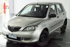 Mazda Truck For Sale - 32 Products | Graysonline