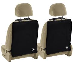 OxGord Child Car Seat Back Protector Kick Mat (2-Pack) - Walmart.com Auto Drive Bohemian Front And Rear Automotive Car Seat Cover Kit 3 Bench Covers S Camo With Console Truck Armrest Realtree Walmart Riers Split For Chevy Trucks Ford Best Of Page 2 Antique French Sofa Tags Boost Cushion White Fleece Walmartcom Wonderful Home Style To Browning Small Baja Blanket Seat Covers Cars Auto Amazoncom Ed Hardy Love Kills Universal Bucket Black Chairs Resource Cushion Comfy Pads Free Gift Tissue Girly 60 40 Prices