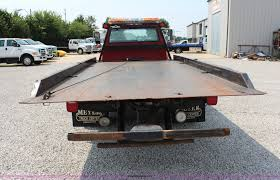 1997 Ford F800 Roll Back Truck | Item J1080 | SOLD! August 2... Your 1 Midwest Dealer Nebrkakansasiowa Investing In Transports Intermodal Part Of Freight Business Is New 2018 Thomas Built Buses Hdx For Sale Truck Center Companies Buy New Or Used Trucks 022016 Midway Ford Dealership Kansas City Mo 64161 1994 Ltl9000 50005255 Custom Lifted Trucks Chevrolet For In Merriam Winter Weather Maintenance 102018 816 4553000 2016 Timpte Grain Nebraska