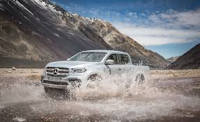 2018 Mercedes-Benz X-class Pickup First Drive | Review | Car And Driver Mercedesbenz Truck Simulator Wiki Fandom Powered By Wikia The Road Travelled History Of The Gwagen Autoguide Imc Models Chris Bennett Mercedes Benz Arocs Bigspace 8x4 330110 2015 Gclass Reviews And Rating Motortrend Photos Page 1 G550 4x4 Review Pics Performance Specs Digital 2014 Unimog U4023 U5023 New Generation Offroad U5000 Military 2002 3d Model Hum3d 20 Xclass Amg Top Speed 012109 Wsi Actros Mp4 With Nteboom Multi Px X Class Details Confirmed 2018 Pickup 2019 First Drive Nothing But A