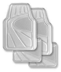 100 Truck Floor Mat Automotive Set Kraco 5704 Products Mats Car