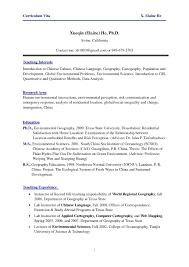 Resume Sample For Nurses Lvn Nurse Httpresumecompanioncom Health The 25 Best