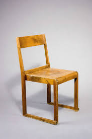 Stackable Church Chairs Uk by 2275 Best Wooden Chair Images On Pinterest Chairs Rocking Chair