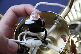 Cbb61 Ceiling Fan Capacitor 2 Wire by Replacing A Ceiling Fan Pull Switch Electronics Forum Circuits