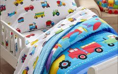 Ninja Turtle Toddler Bed Set by Ninja Turtle Twin Bedding Set Bedding Ideas