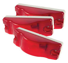 G4503 - Hi Count® Rectangular LED Stop Tail Turn Light, Yellow Light 2 X 6 Inch Amber Led Strobe Grote Oval Grote 537176 0r 150206c Oem Truck Light 5 Wide With Angled Grotes T3 Truck Tour The Industrys Most Impressive Lights Amazoncom 77913 Yellow 360 Portable Battery Operated 1999 2012 Ford Box Van Cutaway Trailer Tail Lights New 658705 Light Kit Automotive 4 Grommets For 412 Id 91740 Joseph Grote Red Bullseye For Trailers Marker Lighting Application Gallery Industries Releases New Lighting Family Equipment Spotlight Leds Make Work Brighter Ordrive Owner