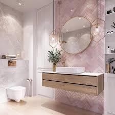 hausedekorationen ga badbeleuchtung badezimmerbeleuchtung